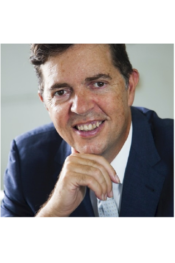 Jesús Linares