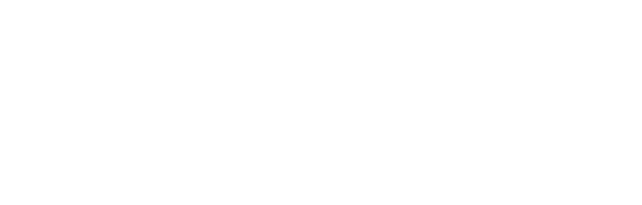 GAP_BLANCO_PROV