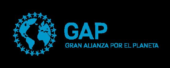 LogoGAP_HORIZ_SF_AZL