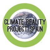 theclimaterealityproyect
